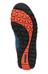 Viking Lykkja GTX - Zapatillas de trekking Mujer - negro azul